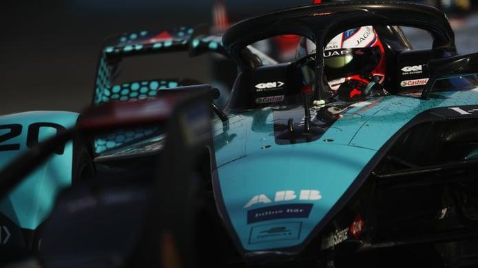 La Fórmula E no contempla retrasar la llegada de los nuevos 'Gen3'