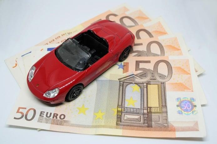 Los 'paraísos fiscales' del impuesto de circulación: aquí se paga un 900% menos