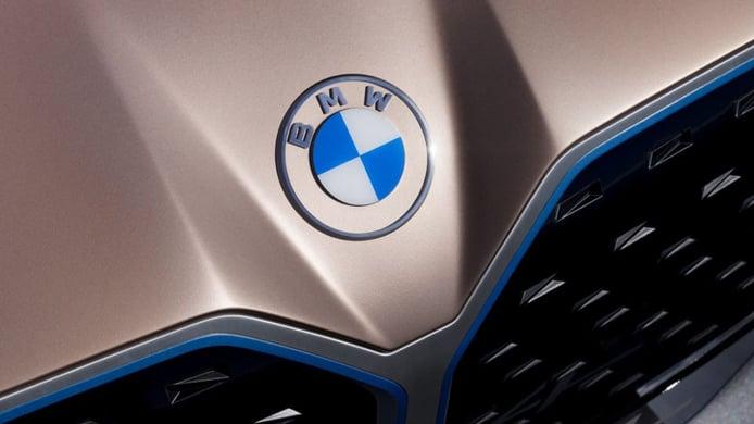 Mike Krack: «El concepto LMDh es atractivo para una marca como BMW»