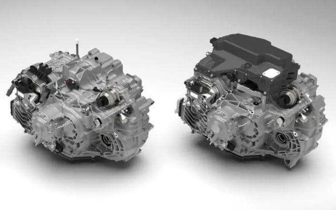 Peugeot y DS estrenarán la tecnología MHEV en 2022, junto a Punch Powertrain