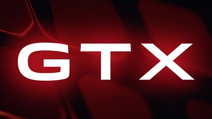 Volkswagen anuncia la marca GTX que aglutinará modelos deportivos eléctricos
