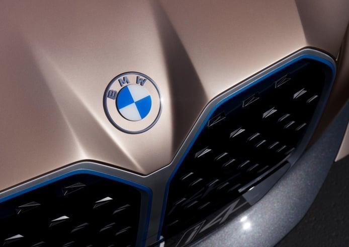 BMW anuncia un importante recorte de versiones mecánicas hasta 2025