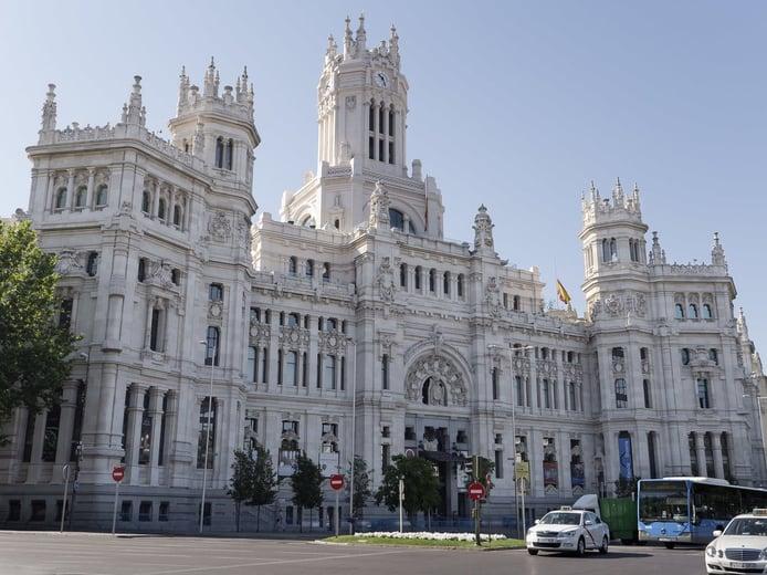 Madrid Central es anulado finalmente por el Supremo, las multas quedarán sin efecto