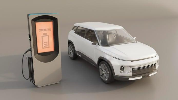 ¿Tienes un coche eléctrico? así te afecta la nueva factura de la luz