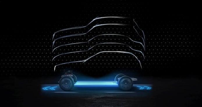 Los nuevos motores híbridos de Daimler y Geely llegan en 2024, te contamos sus claves