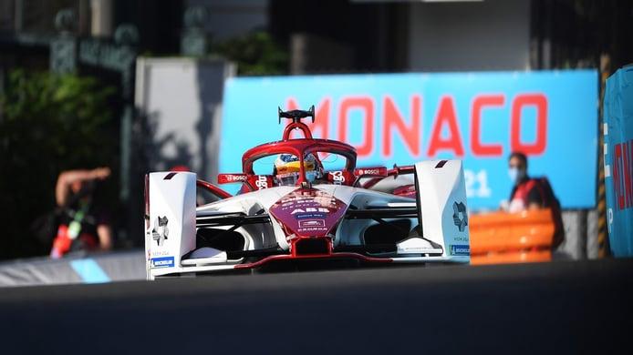 La Fórmula E valora eliminar el 'FanBoost' en la era 'Gen3' del certamen