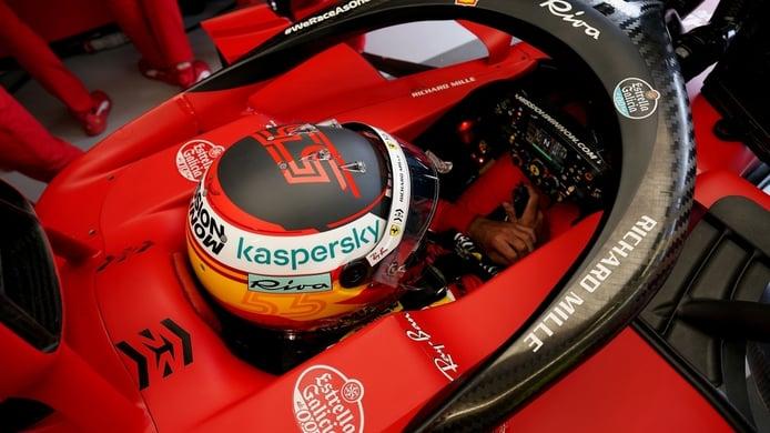El método Sainz, paso a paso: así es una filosofía que debe crear escuela en la F1