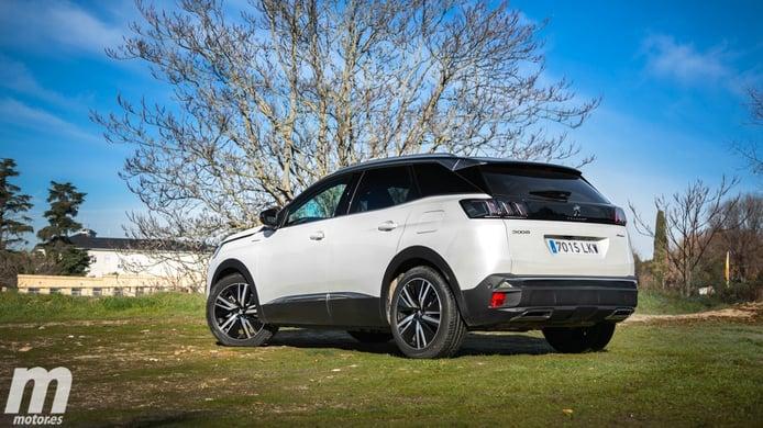 Las ventas de coches híbridos enchufables en España aceleran su subida en mayo de 2021