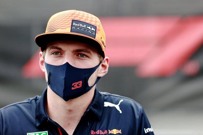 Verstappen no traga con Pirelli y hace una predicción… que se ha cumplido