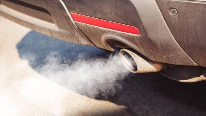 Europa pone fecha de caducidad al motor de combustión