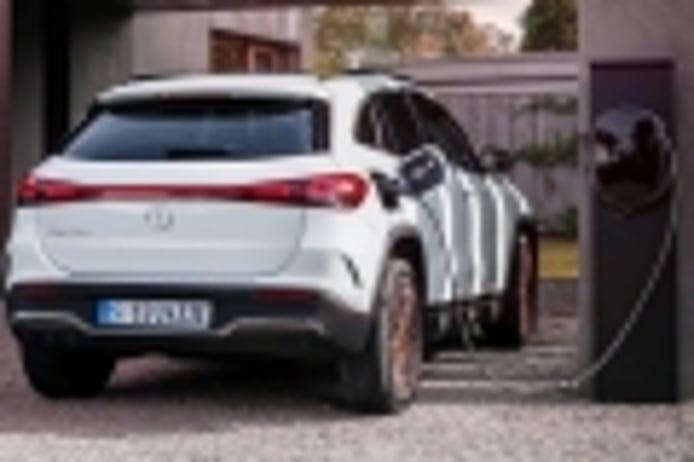 La vida útil de los coches eléctricos: te contamos los factores de los que dependerá
