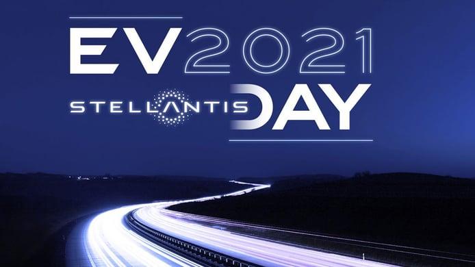 Stellantis anuncia coches eléctricos de 800 km de autonomía y baterías de estado sólido