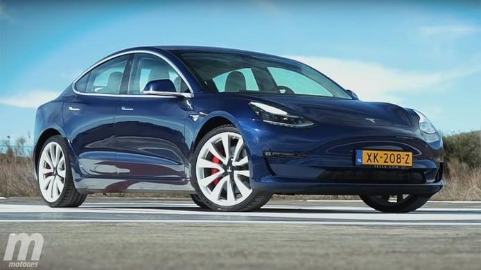 Las ventas de coches eléctricos en España moderan su ascenso en junio de 2021