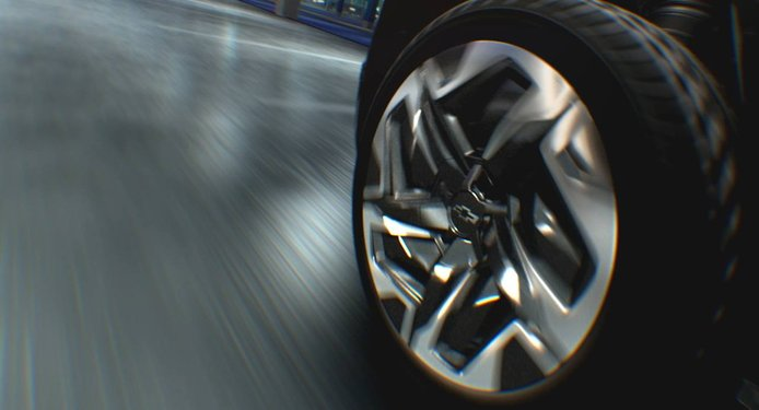 Chevrolet comienza a desvelar la alta tecnología del futuro Silverado eléctrico
