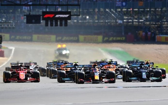 Las predicciones de Ferrari para 2022: prometen y mucho