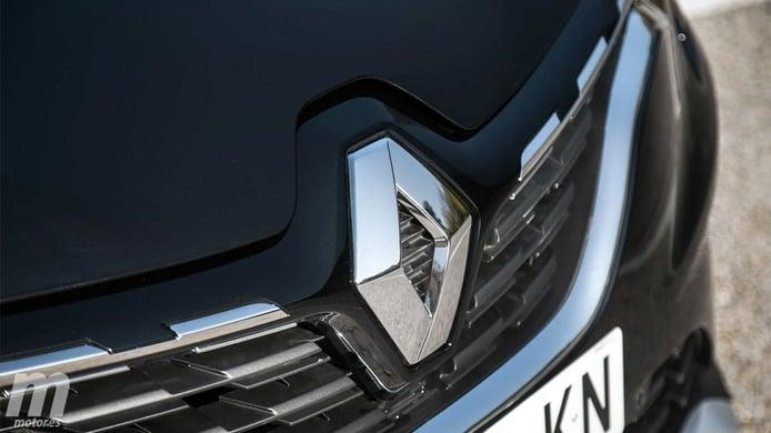 Renault y Geely se asocian para lanzar nuevos coches híbridos en China y Corea del Sur