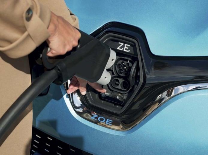Consejos para retrasar el desgaste de las baterías de coches eléctricos