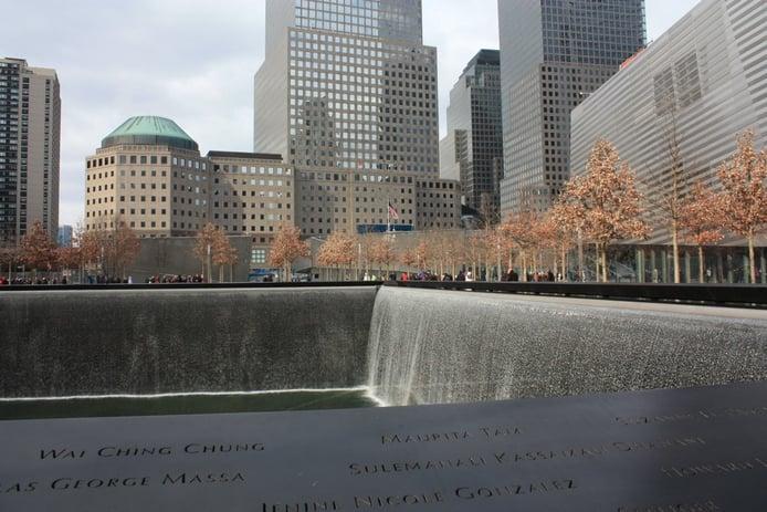 ¿Cómo impactó el 11 de septiembre de 2001 a la industria del automóvil?