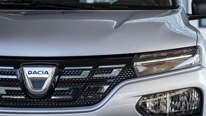 ¿Peligra Dacia? El Grupo Renault pide retrasar la «muerte» del motor de combustión