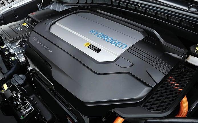 Esto puede ser definitivo: el invento que dará ventaja a los coches de hidrógeno