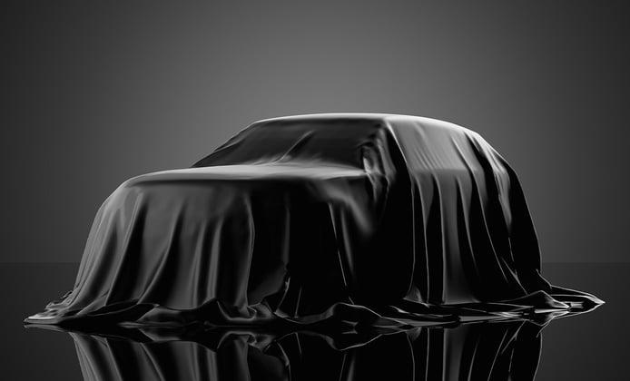 2022 - [Mazda] CX-60 Mazda-cx-60-2022-202181724-1633608020_2