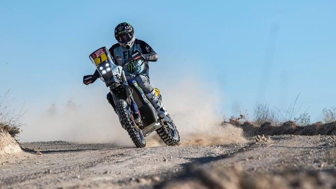 Dakar 2021, previo: Favoritos en las categorías de motos y quads