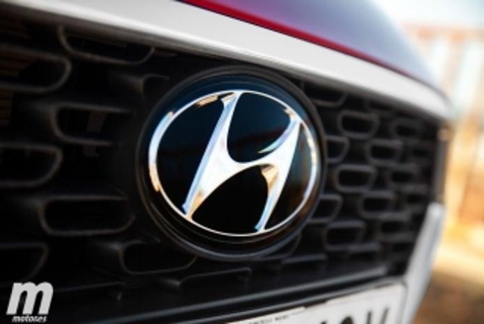Foto 2 - Fotos Hyundai i30 Fastback