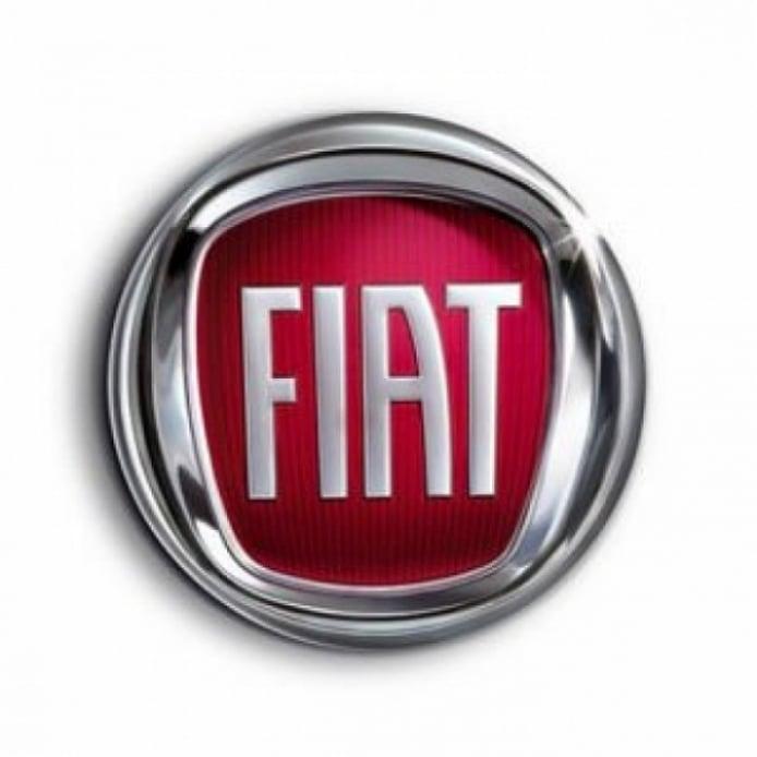 Fiat estaría perdiendo a Opel