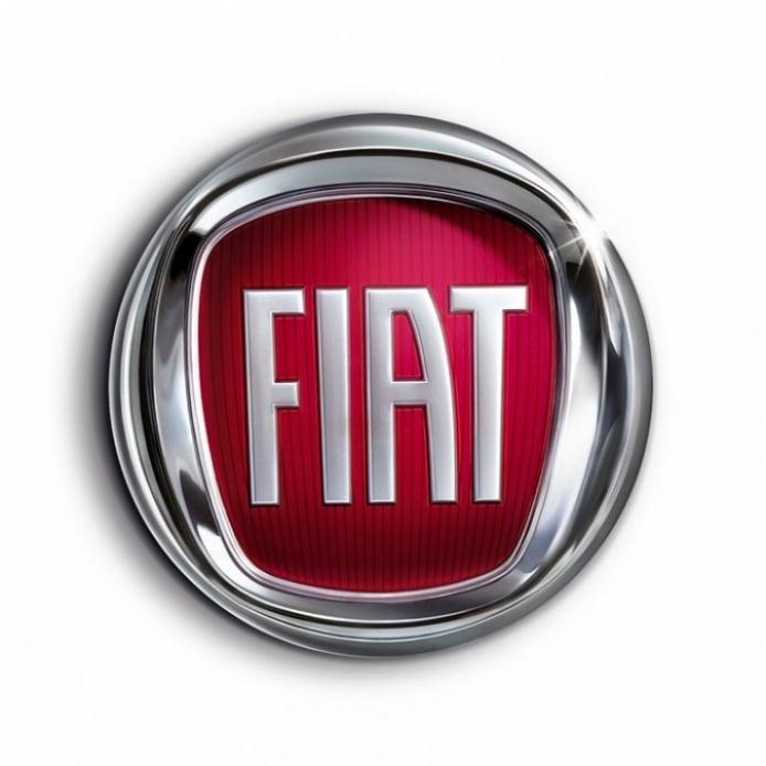 Fiat invertirá 400 millones de euros en una planta en China