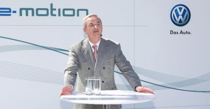 El grupo Volkswagen apuesta fuerte por Rusia