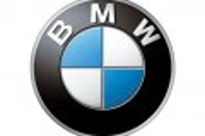 BMW cumple 100 años, repasamos parte de su historia