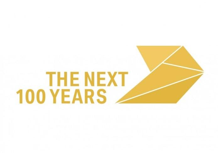 BMW - 100 aniversario