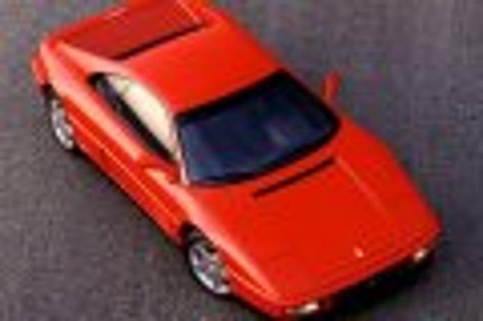 Los Ferrari más baratos que aún se pueden comprar
