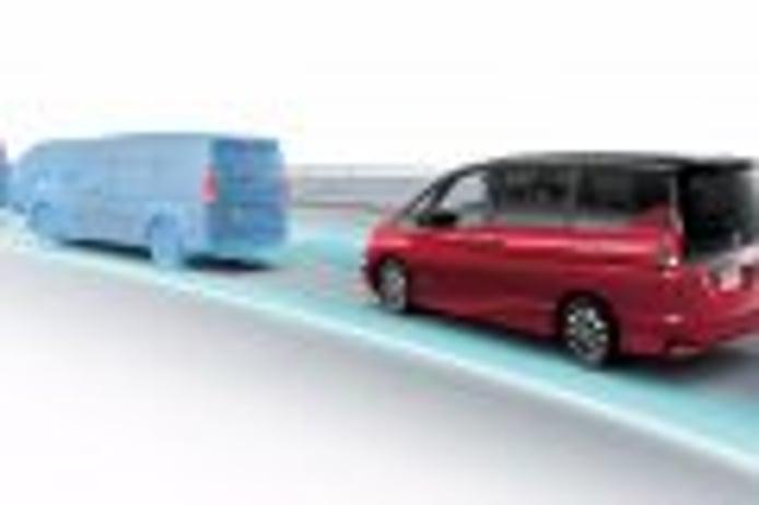Nissan ProPilot: así funciona este sistema que pronto estrenará el Qashqai