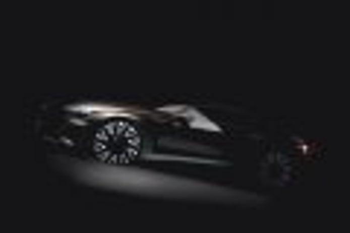 Audi anuncia la producción del e-tron GT, el segundo modelo eléctrico que llegará en 2020