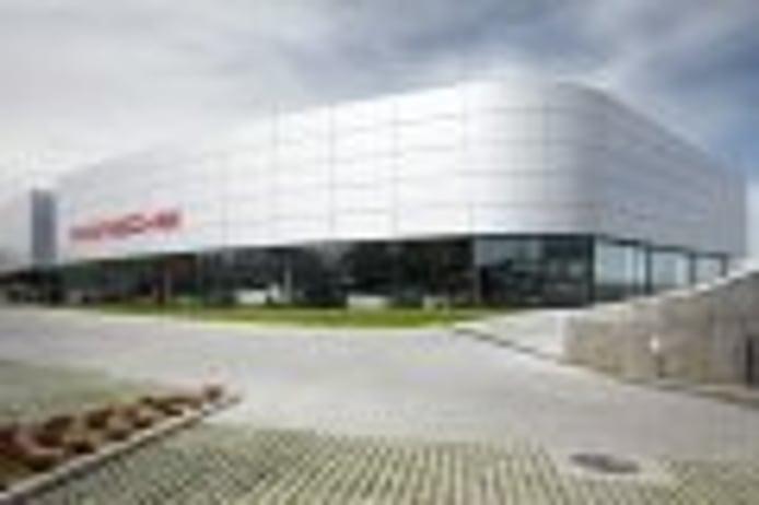 El Centro Porsche Madrid Norte reabre sus puertas totalmente reconvertido