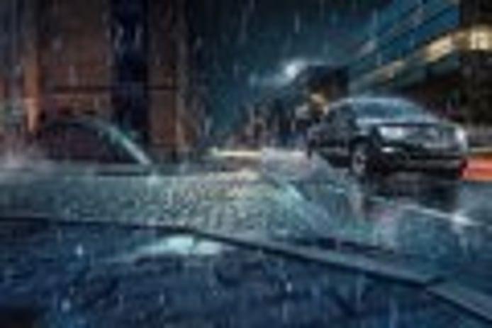 El Volkswagen Amarok 2018 estrena nuevo motor diésel TDI y nuevos equipamientos