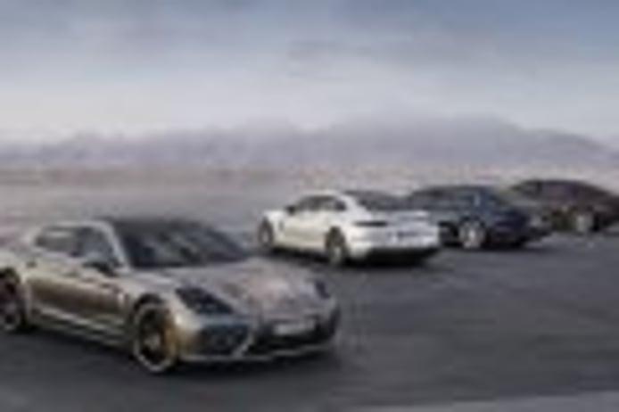 Porsche explica las razones en los retrasos de producción debido al ciclo WLTP