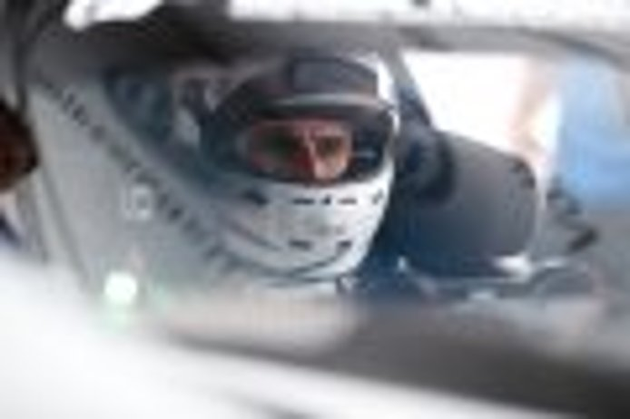 On board del récord de Pikes Peak del Volkswagen I.D. R