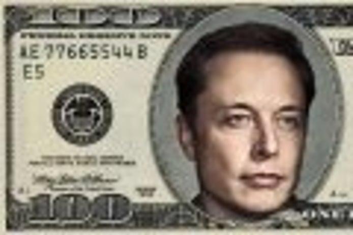 Elon Musk y Tesla demandados por fraude y manipulación bursátil