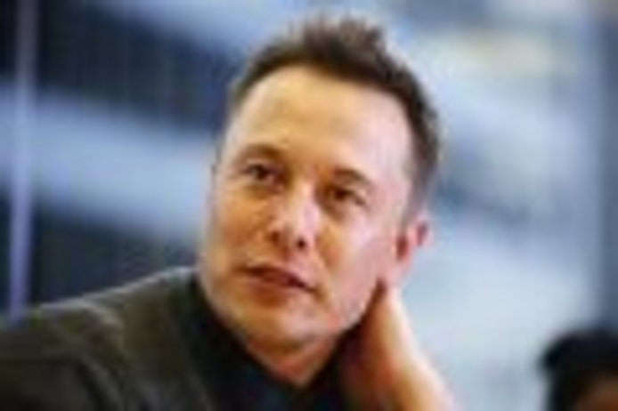 Elon Musk quiere sacar a Tesla del mercado bursátil... ¿o tal vez no?