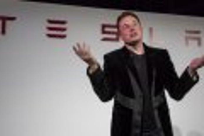 Elon Musk ahora dice que no van a privatizar Tesla