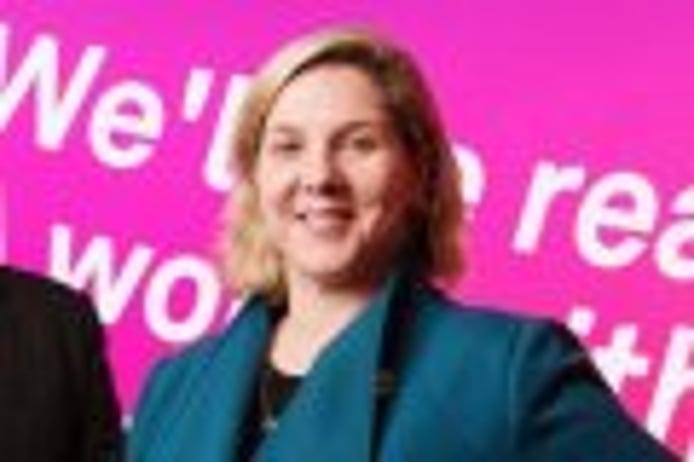 Robyn Denholm es la nueva presidenta de Tesla