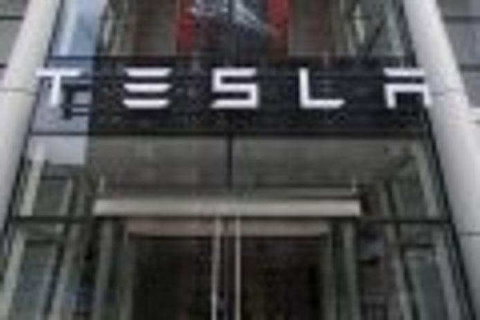 La Comisión de Bolsa también investiga los objetivos de producción de Tesla