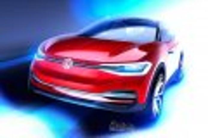 Volkswagen prepara un nuevo B-SUV eléctrico de unos 20.000 euros