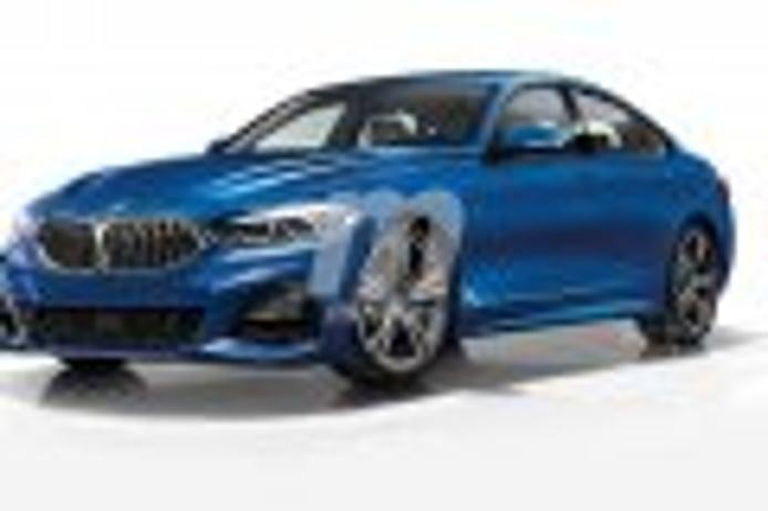 El nuevo BMW Serie 2 Gran Coupé estará a la venta a finales de 2019