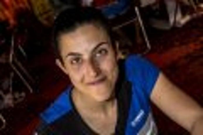 Dakar 2019: Un debut 'Original' para Sara García