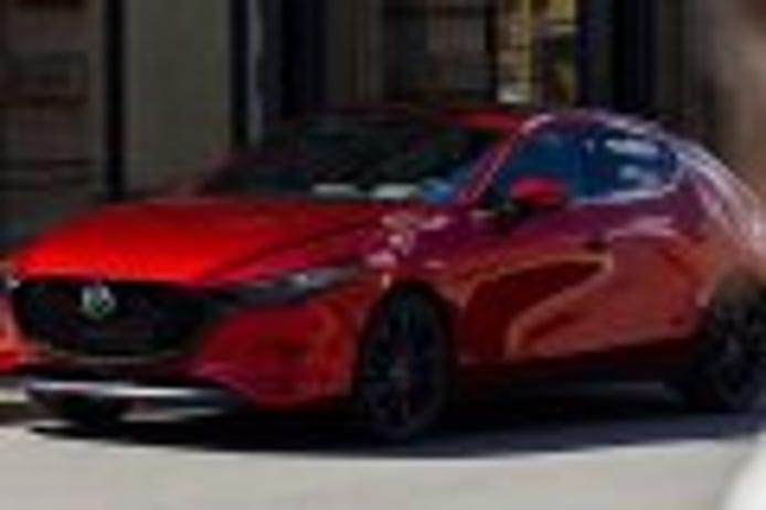 El nuevo Mazda3 y la evolución del diseño KODO, pureza y calidad artesanal