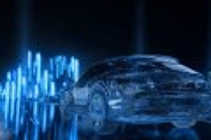 Porsche acelera el desarrollo del nuevo Taycan Cross Turismo gracias a prototipos virtuales