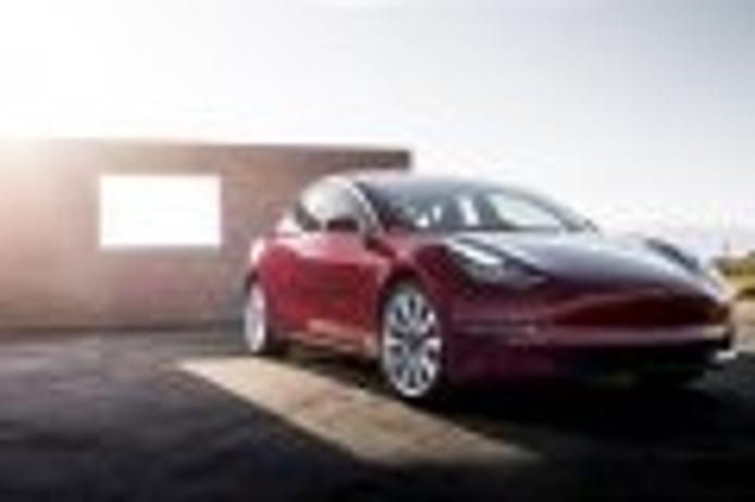 Consumer Reports ha dejado de recomendar el Tesla Model 3 por sus fallos